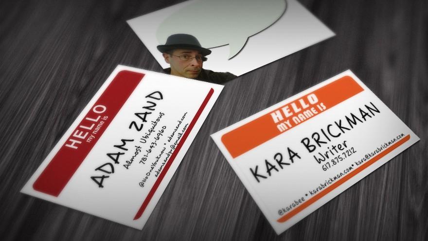 Portfolio_mockup-businesscards